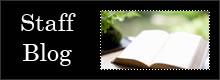 岡部会計事務所の飲食開業支援ブログ